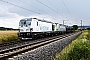 """Siemens 22006 - Siemens """"247 908"""" 14.07.2017 - Retzbach-ZellingenAndreas Kepp"""