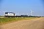 """Siemens 22006 - RDC """"247 908"""" 28.07.2018 - Emmelsbüll-HorsbüllJens Vollertsen"""