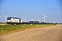 "Siemens 22006 - RDC ""247 908"" 28.07.2018 Emmelsb�ll-Horsb�ll [D] Jens Vollertsen"