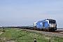 "Siemens 22006 - RDC ""247 908"" 24.04.2019 Hindenburgdam [D] Andre Grouillet"