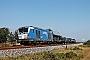 "Siemens 22006 - RDC ""247 908"" 15.08.2020 Morsum [D] Tobias Schmidt"