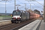 "Siemens 22014 - DB Schenker ""193 616-0"" 28.12.2015 - Jacobsdorf (Mark)Adam Nowaczyk"