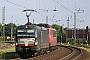 "Siemens 22014 - DB Cargo ""193 616-0"" 02.06.2017 - Nienburg (Weser)Thomas Wohlfarth"