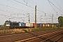 "Siemens 22014 - MRCE ""X4 E - 616"" 25.08.2019 - WunstorfThomas Wohlfarth"