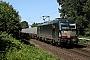 "Siemens 22014 - MRCE ""X4 E - 616"" 23.06.2020 - Hannover-LimmerRobert Schiller"
