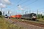"Siemens 22014 - MRCE ""X4 E - 616"" 07.07.2020 - UelzenGerd Zerulla"
