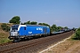 "Siemens 22027 - RDC ""247 909"" 02.06.2018 Morsum(Sylt) [D] Andreas Staal"