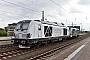 "Siemens 22028 - Siemens ""248 001"" 28.04.2019 - Dresden, HauptbahnhofMario Lippert"
