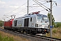 """Siemens 22028 - Siemens """"248 001"""" 11.07.2019 - Wegberg-WildenrathWolfgang Scheer"""