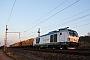"""Siemens 22028 - RPRS """"248 001"""" 24.03.2021 - Drei Gleichen-SeebergenAndreas Metzmacher"""