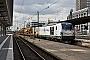 "Siemens 22028 - RPRS ""248 001"" 08.04.2021 - Frankfurt (Main), HauptbahnhofLinus Wambach"