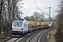 "Siemens 22028 - RPRS ""248 001"" 10.04.2021 - Zimmersrode (Main-Weser-Bahn)Patrick Rehn"