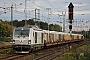 "Siemens 22028 - RPRS ""248 001"" 02.10.2021 Wunstorf [D] Thomas Wohlfarth"