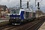 """Siemens 22029 - RPRS """"248 002"""" 08.04.2021 Sarstedt [D] Carsten Niehoff"""