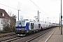 """Siemens 22029 - RPRS """"248 002"""" 10.04.2021 Wunstorf [D] Hans Isernhagen"""