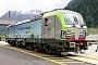 "Siemens 22040 - BLS Cargo ""401"" 04.06.2016 - ErstfeldTheo Stolz"