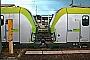 """Siemens 22040 - BLS Cargo """"401"""" 27.04.2016 - Basel, Badischer BahnhofTobias Schmidt"""