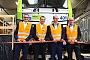 """Siemens 22040 - BLS Cargo """"401"""" 29.04.2016 - SpiezHenk Zwoferink"""