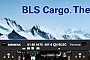 """Siemens 22040 - BLS Cargo """"401"""" 29.04.2016 - SpiezPeider Trippi"""