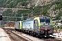 "Siemens 22040 - BLS Cargo ""401"" 06.07.2016 - BrigRomain Constantin"