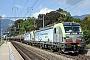 "Siemens 22040 - BLS Cargo ""401"" 27.09.2016 - Soleure-WestMichael Krahenbuhl"
