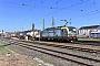 """Siemens 22040 - BLS Cargo """"401"""" 06.04.2018 - Mainz-KastelRalf Lauer"""