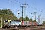 "Siemens 22040 - BLS Cargo ""401"" 21.04.2020 - Köln-GremberghofenIngmar Weidig"