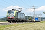 "Siemens 22040 - BLS Cargo ""401"" 11.09.2021 - BollodingenPeider Trippi"