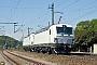 "Siemens 22046 - CTD ""193 895"" 26.08.2016 - EisenachSebastian Winter"