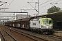 """Siemens 22046 - ITL """"193 895-0"""" 16.09.2016 - WolfsburgThomas Wohlfarth"""