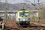 """Siemens 22046 - ITL """"193 895-0"""" 09.04.2017 - PirnaThomas Wohlfarth"""