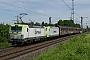 """Siemens 22046 - ITL """"193 895-0"""" 21.06.2017 - Lehrte-AhltenThomas Girstenbrei"""