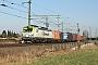"""Siemens 22046 - ITL """"193 895-0"""" 14.02.2018 - UelzenGerd Zerulla"""