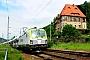 """Siemens 22046 - ITL """"193 895-0"""" 23.05.2018 - KönigsteinPeider Trippi"""