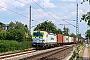 "Siemens 22046 - ITL ""193 895-0"" 05.07.2018 - Dresden-StetzschTobias Schubbert"