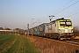 """Siemens 22046 - ITL """"193 895-0"""" 29.03.2019 - HohnhorstThomas Wohlfarth"""