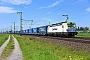 """Siemens 22046 - ITL """"193 895-0"""" 18.05.2019 - Braunschweig-TimmerlahJens Vollertsen"""