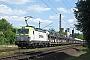 "Siemens 22046 - ITL ""193 895-0"" 28.05.2020 - Hannover-MisburgChristian Stolze"