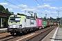"""Siemens 22046 - ITL """"193 895-0"""" 22.07.2020 - PirnaAndré Grouillet"""