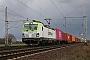 """Siemens 22046 - ITL """"193 895-0"""" 17.03.2021 - Seelze-Dedensen/GümmerThomas Wohlfarth"""