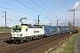 "Siemens 22046 - ITL ""193 895-0"" 05.04.2021 - WunstorfThomas Wohlfarth"