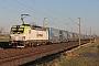 """Siemens 22046 - ITL """"193 895-0"""" 30.03.2021 - Peine-WoltorfGerd Zerulla"""