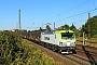 """Siemens 22046 - ITL """"193 895-0"""" 06.09.2016 - Leipzig-LindenthalDaniel Berg"""