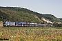 """Siemens 22054 - RTB Cargo """"193 824"""" 25.08.2016 - Karlstadt (Main)Alex Huber"""