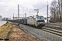 "Siemens 22054 - VTG Rail Logistics ""193 824"" 18.02.2017 - Karlstadt (Main)Alex Huber"
