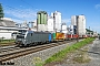 "Siemens 22054 - VTG Rail Logistics ""193 824"" 17.05.2017 - Karlstadt (Main)Alex Huber"