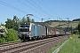 """Siemens 22054 - RTB CARGO """"193 824"""" 08.05.2018 - HimmelstadtGerd Zerulla"""