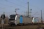 "Siemens 22054 - RTB CARGO ""193 824"" 09.02.2018 - Oberhausen, Abzweig MathildeIngmar Weidig"