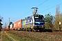 "Siemens 22054 - RTB CARGO ""193 824"" 07.02.2020 - BabenhausenKurt Sattig"