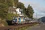 "Siemens 22054 - RTB CARGO ""193 824"" 17.09.2020 - Bacharachgerrit peters"